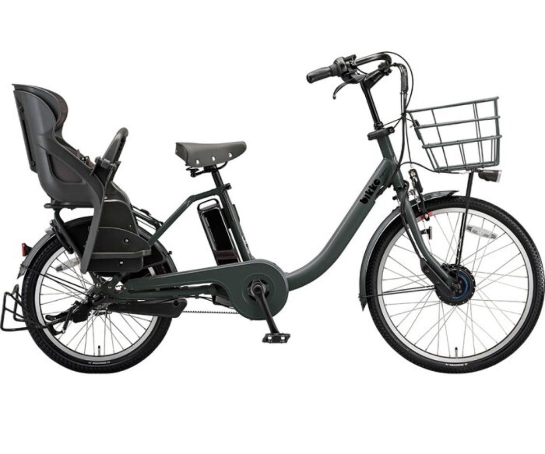 家族みんなで:サイクリングして運動不足を解消